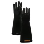 guantes-dielectrico-peru-novax-clase-4